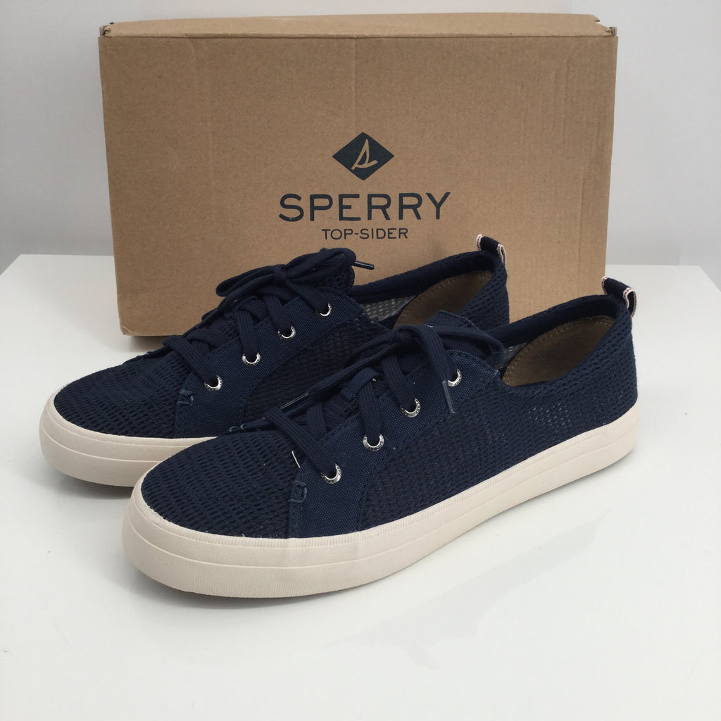 Sperry Shoes Athletic Size:10