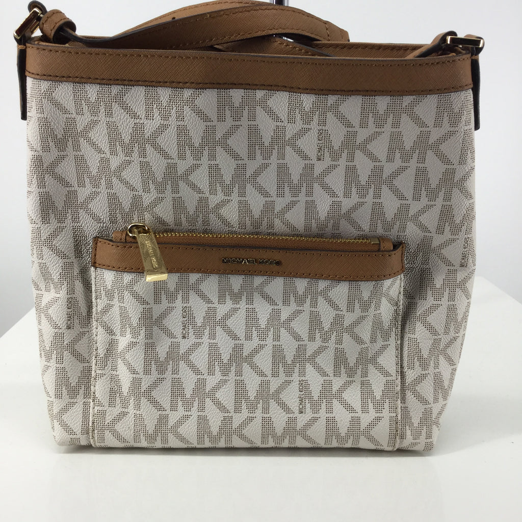 MICHAEL BY MICHAEL KORS CROSSBODY