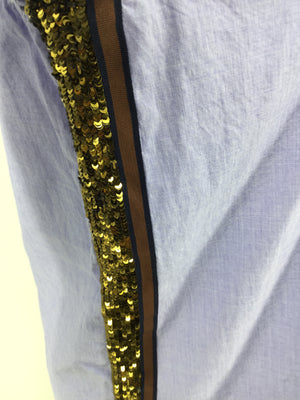 APPAREL,TOPS - HAVE YOU EVER WANTED TO STEAL FROM SO'S CLOSET, BUT THE FIT JUST WASN'T QUITE RIGHT?