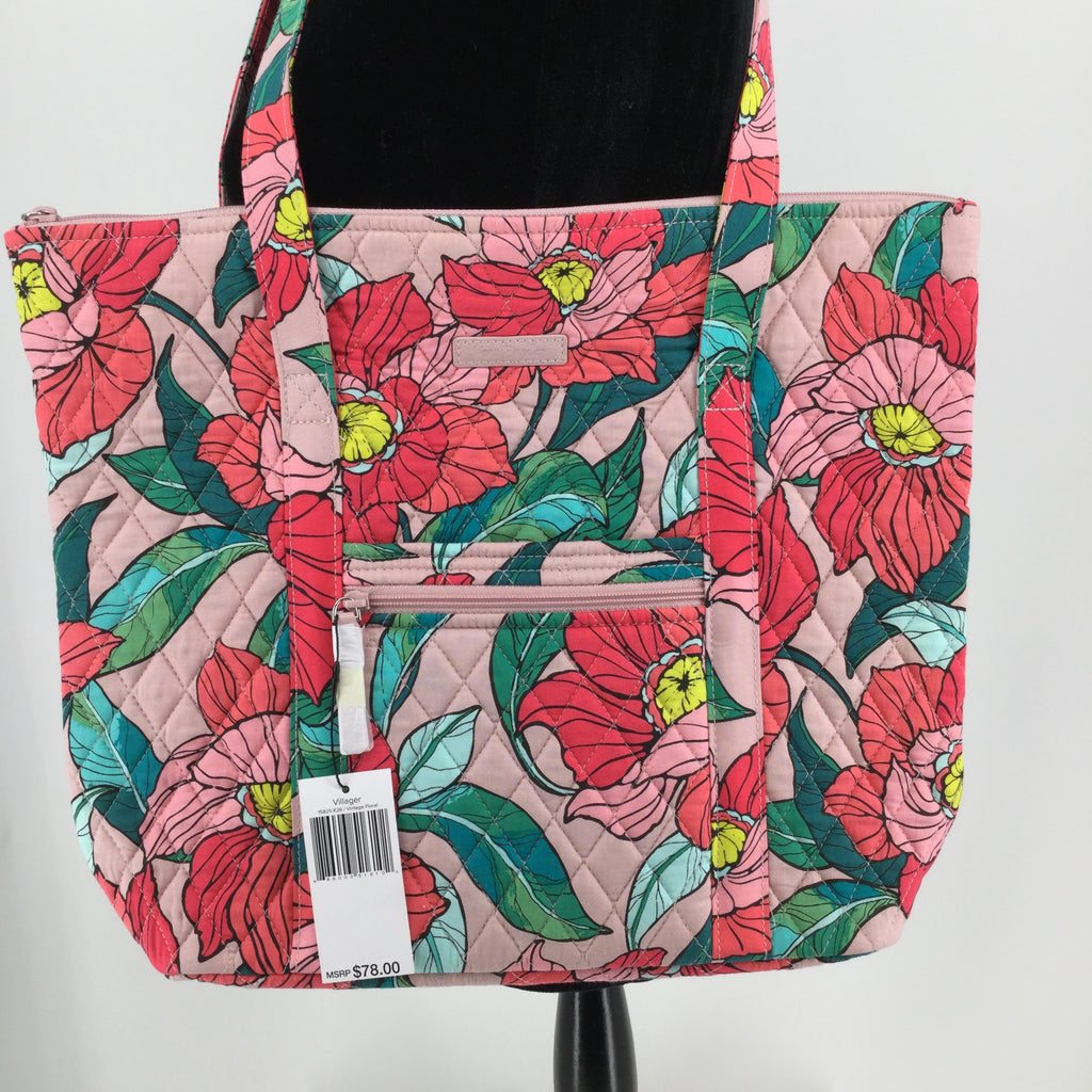ACCESSORIES,PURSES AND HANDBAGS