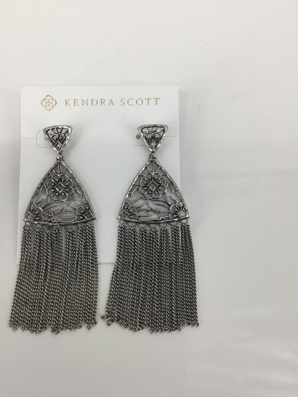 KENDRA SCOTT ANA EARRINGS
