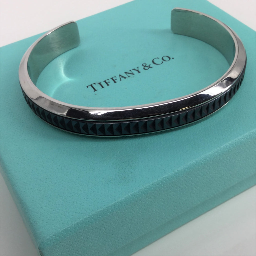 Tiffany And Company Bracelet
