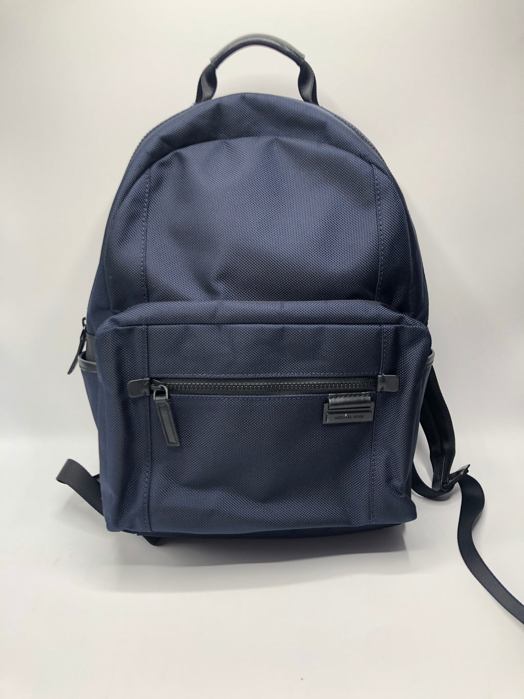 Michael Kors Travis Nylon Backpack