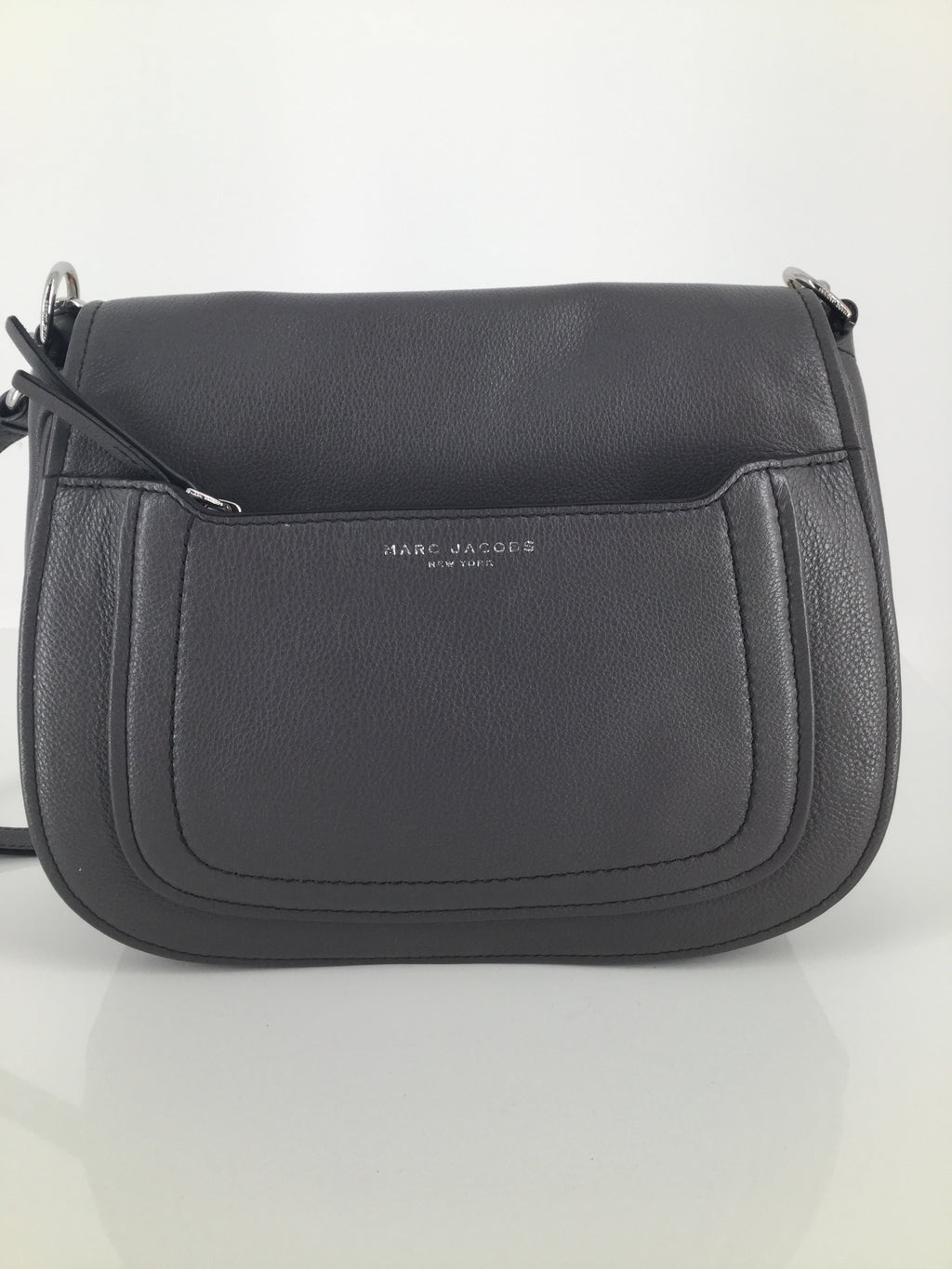 MARC JACOBS HANDBAG DESIGNER SIZE:LARGE