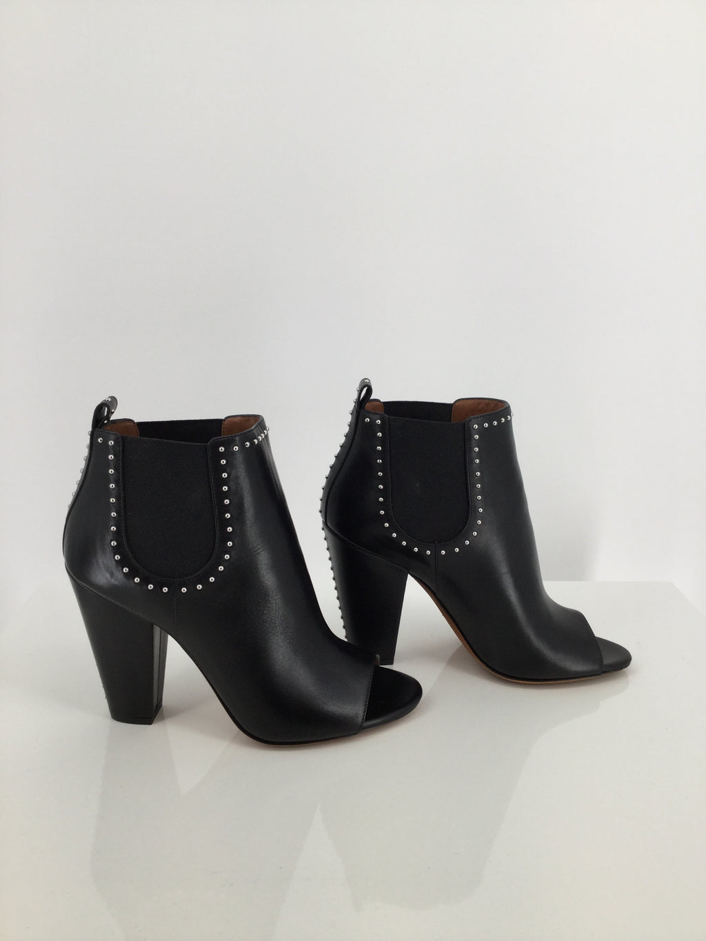 d2fc1a37e Up to 70% off Women s Boots - At Clothes Mentor – Clothes Mentor ...