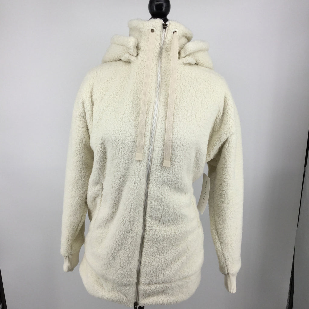 Athleta Fleece Size:xs