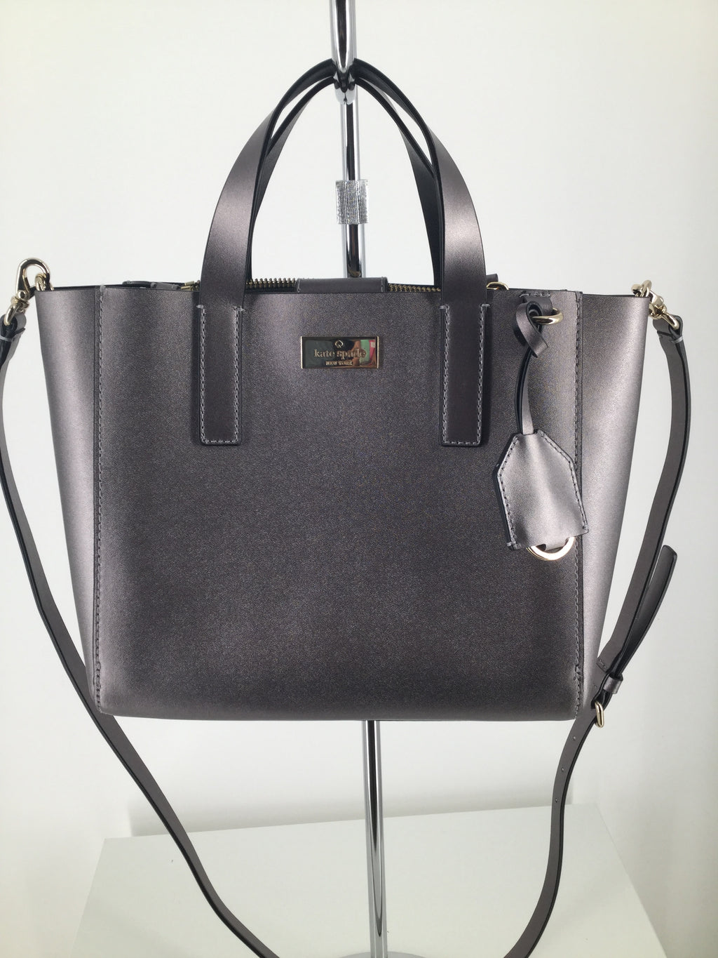 KATE SPADE HANDBAG DESIGNER SIZE:MEDIUM