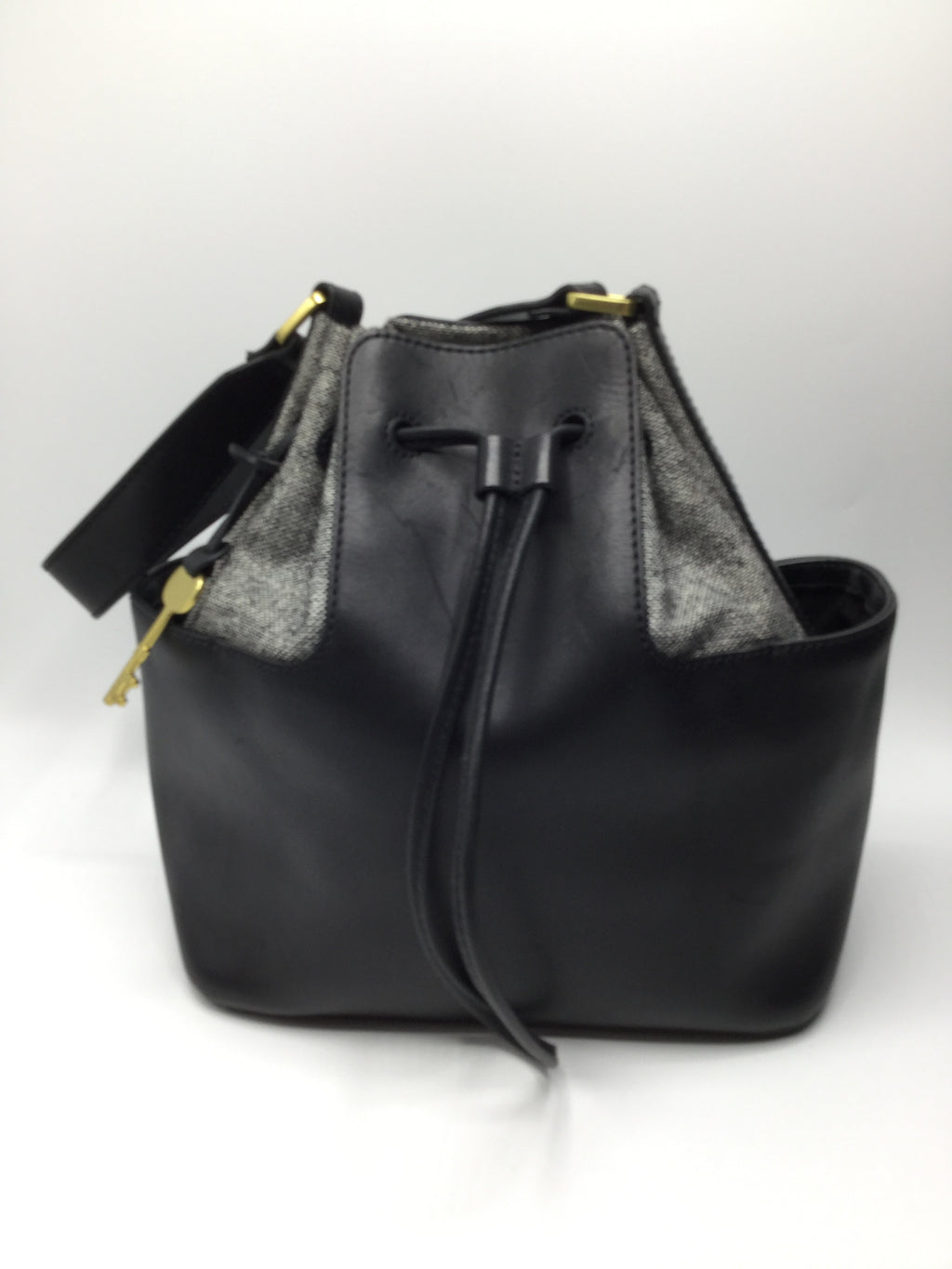 Fossil Cooper Bucket Bag