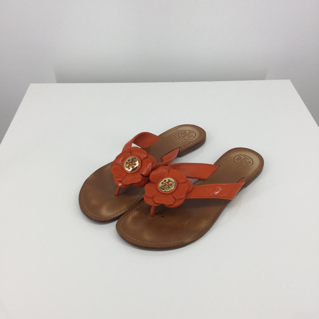 Tory Burch Sandals Size:9