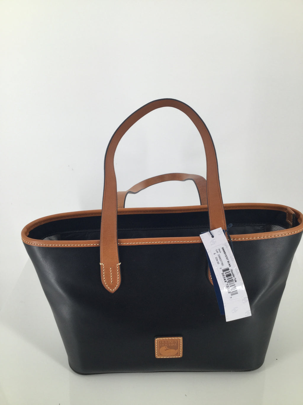 Dooney And Bourke Handbag NWT