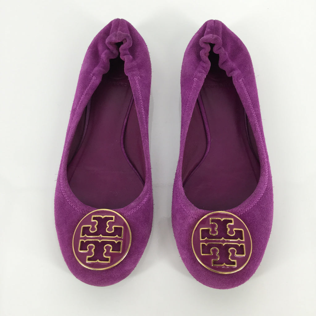698291a75 Shop Tory Burch up to 70% Off – Clothes Mentor Columbus