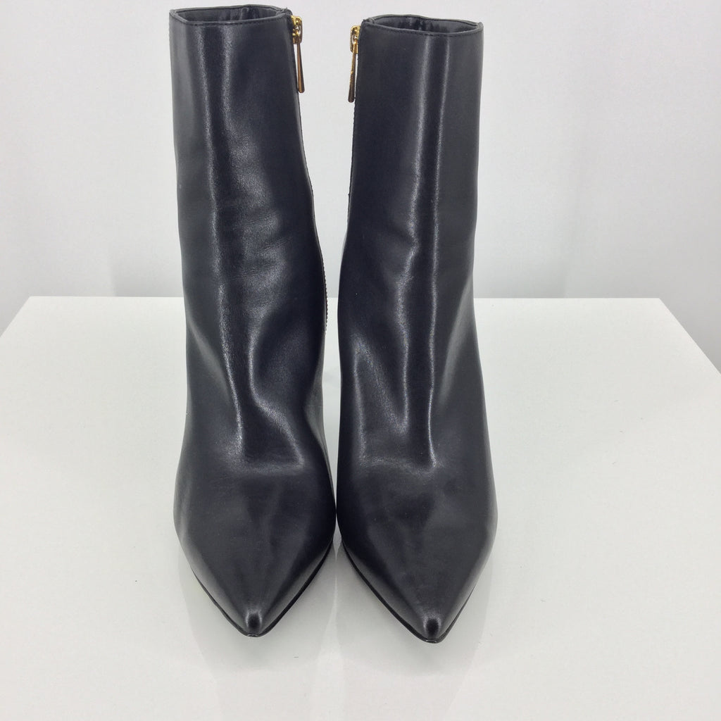 Michael By Michael Kors Boots Size:11