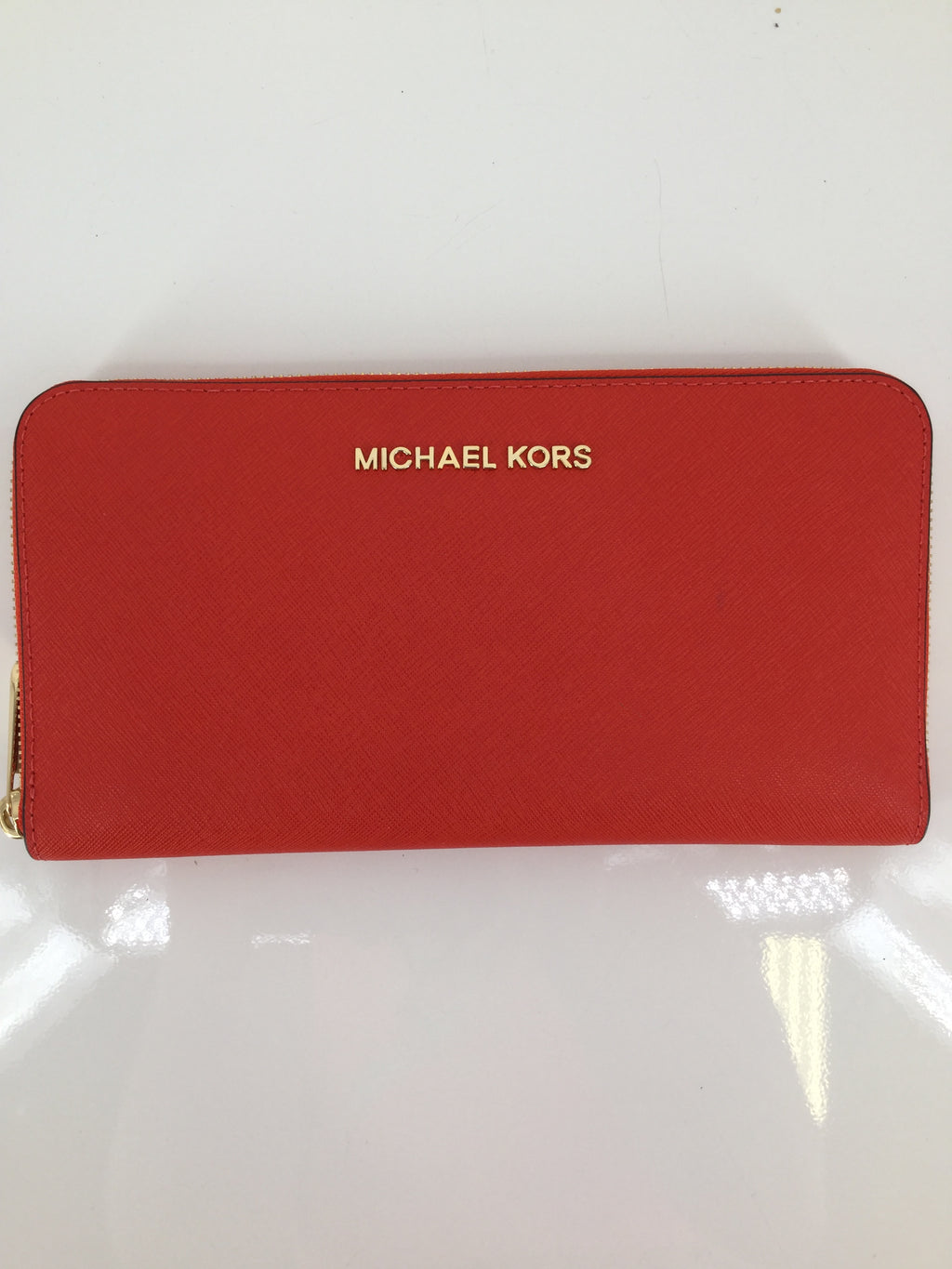 Michael By Michael Kors Wallet Size:medium