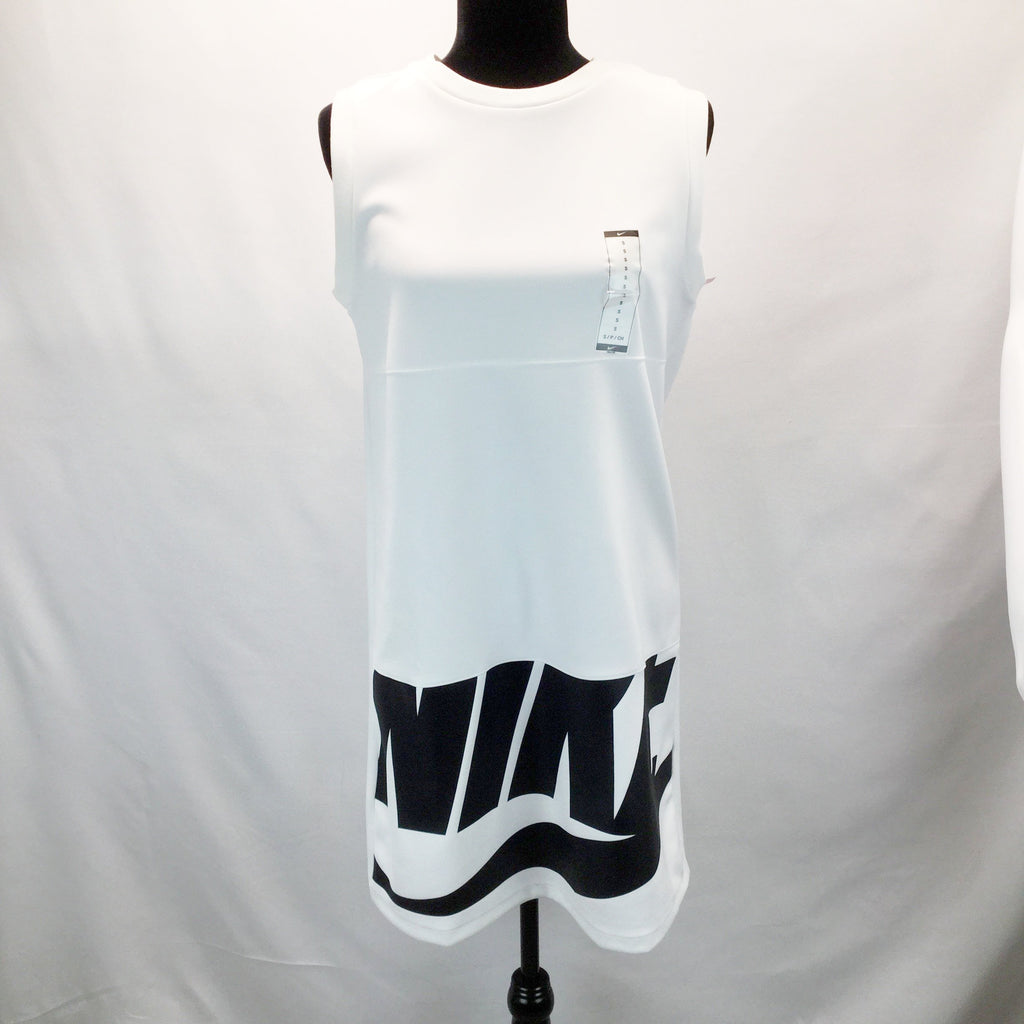 NIKE Athletic Dress Size Small