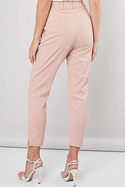Arista Ankle Pant