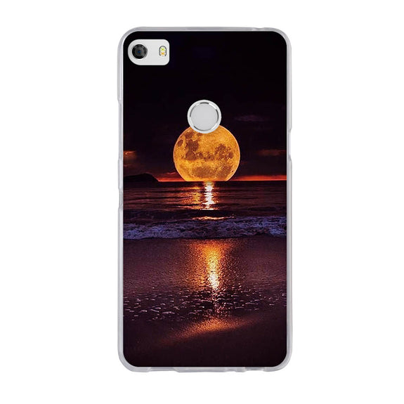 for Alcatel Idol 5 Case 5 2 inches 3D Pattern Soft TPU Slim Cover for  Alcatel Idol 5 Cover Ultra thin Soft Silicone Phone Cases