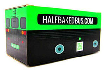 smokers choice subscription box weed bus gift box 420 box stoner box