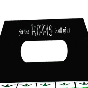 hippie box hippie subscription box cbd subscription box