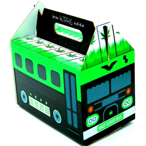 weed bus box 420 box cbd subscription box