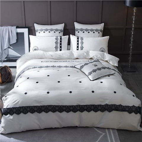 Most Comfortable Bedding Sets.Top 10 Most Comfortable Egyptian Cotton Bedding Sets For