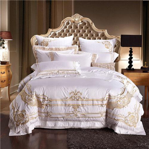 https://www.timbabahomes.com/collections/blanket/products/4-6-9pcs-luxury-european-american-egypt-cotton-luxury-royal-golden-bedding-set