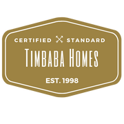 Timbaba Homes