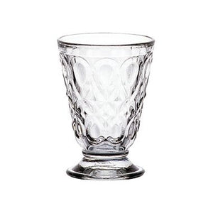 La Rochere Lyon Short Tumbler (Pair)