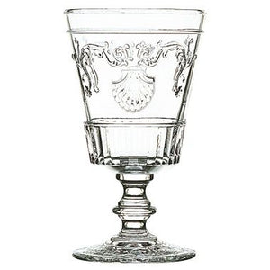 La Rochere Versailles Wine Glass (Set of 6)