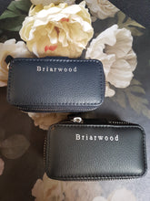 Load image into Gallery viewer, briarwood-lippy-purse