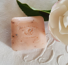 Load image into Gallery viewer, Pré de Provence Guest Soap 25g