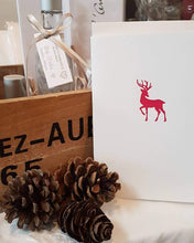Load image into Gallery viewer, The French Letter Company Christmas Cards