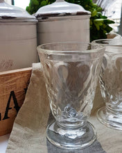 Load image into Gallery viewer, La Rochere Lyon Short Tumbler (Pair)