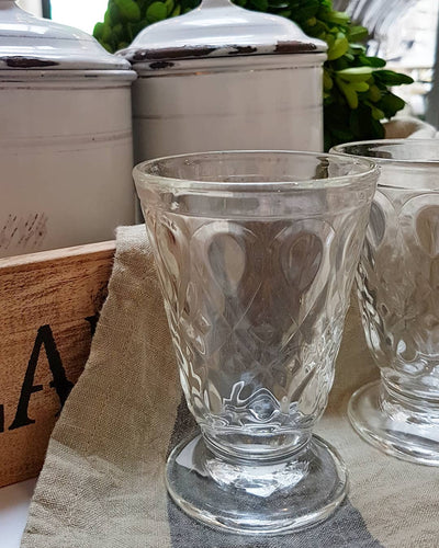 La Rochere Lyon Short Tumbler (Set of 6)