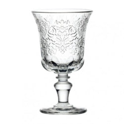 La Rochere Amboise Wine Glasses (Pair)