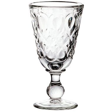 La Rochere Lyon Wine Glass