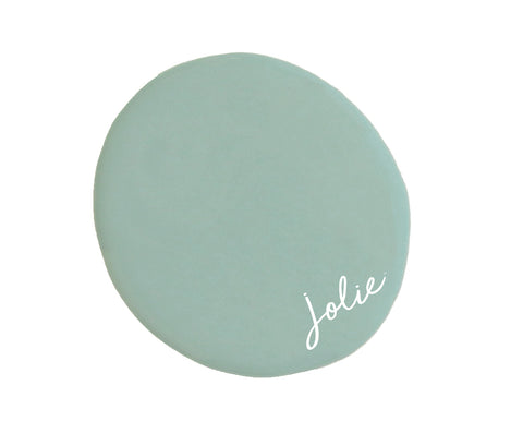 Jolie Premier Paint - Bliss
