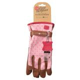 Load image into Gallery viewer, Sophie Conran Parisienne Gardening Gloves