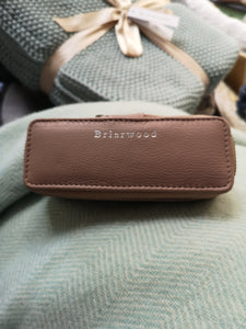 briarwood-lippy-purse