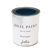 Load image into Gallery viewer, Jolie Premier Paint - Deep Lagoon