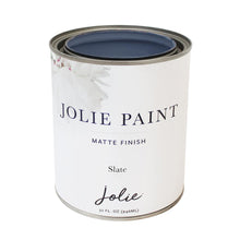 Load image into Gallery viewer, Jolie Premier Paint - Slate