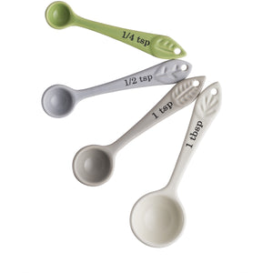 Mason Cash 'Forest' Measuring Spoons