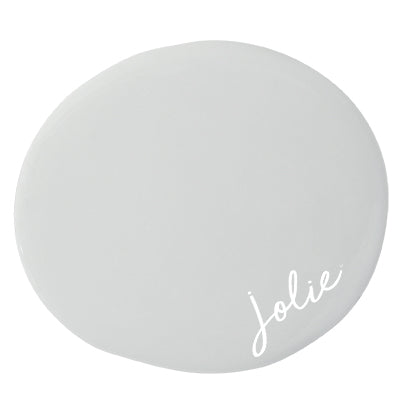 Jolie Premier Paint - Misty Cove