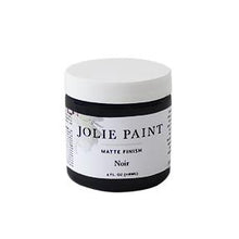 Load image into Gallery viewer, Jolie Premier Paint - Noir