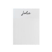 Load image into Gallery viewer, Jolie Premier Paint - Pure White