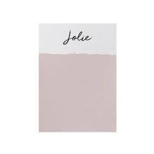 Load image into Gallery viewer, Jolie Premier Paint - Rose Quartz