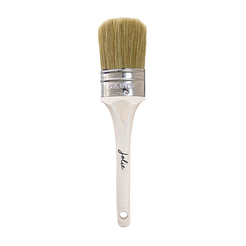 Jolie Premier Paint - Brushes