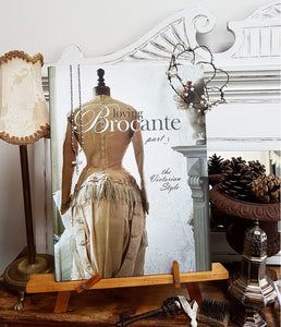 Loving Brocante Book Part 3