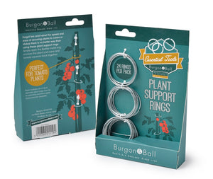 Sophie Conran Plant Support Rings