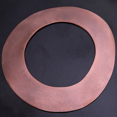 SOLSTICE Bangle Copper