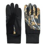 """Eagle"" Stretch Fleece Glove - Sirphis® - Outshine®"